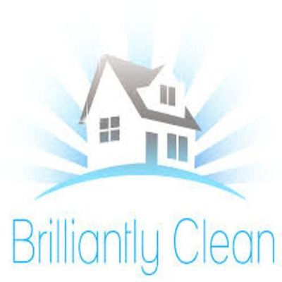 Avatar for Brilliantly Cleaning Service