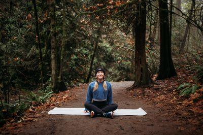 Avatar for Modern Roots|Hailee Skala