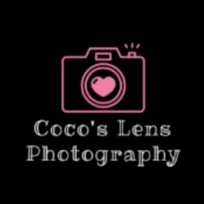 Avatar for Coco's Lens Photography LLC