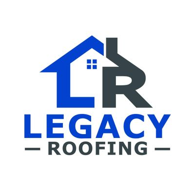 Avatar for Legacy Roofing