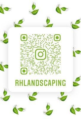Avatar for RH Landscaping