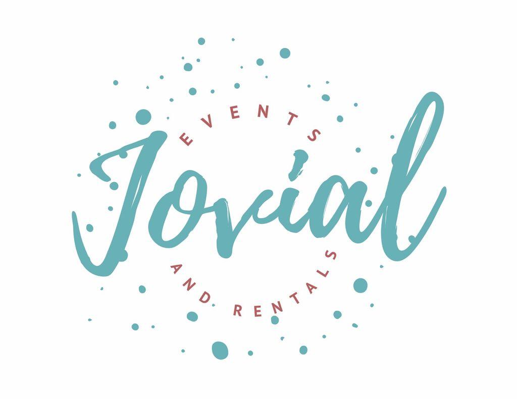 Jovial Events and Rentals