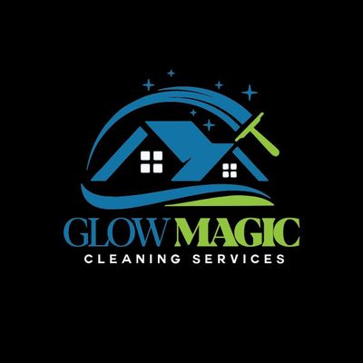 Avatar for Glow magic cleaning Services