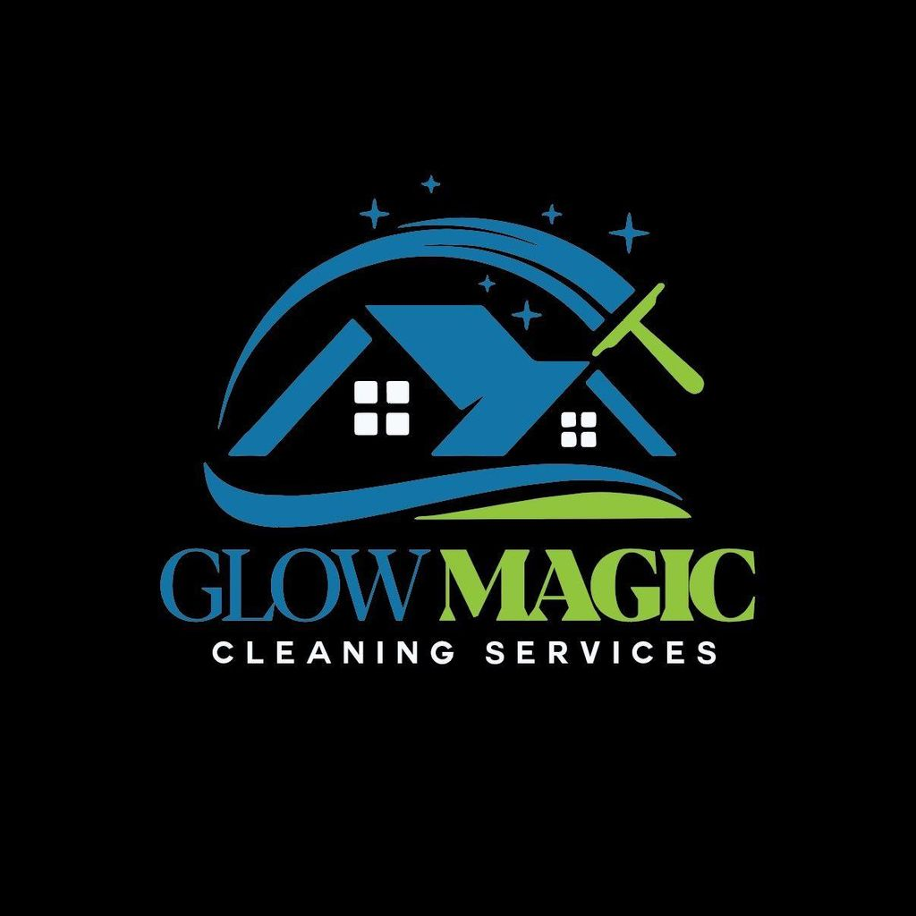 Glow magic cleaning Services