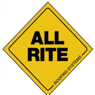 All Rite Roofing Systems