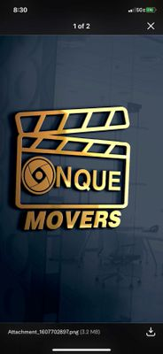 Avatar for On Que Movers