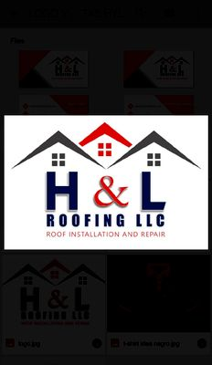 Avatar for H&L Roofing LLC