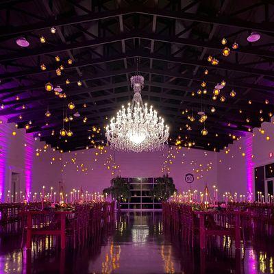 Avatar for Weddings A La Carte