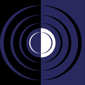Avatar for Innovative Audio Video Designs