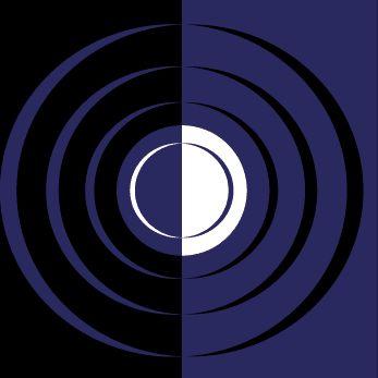 Innovative Audio Video Designs