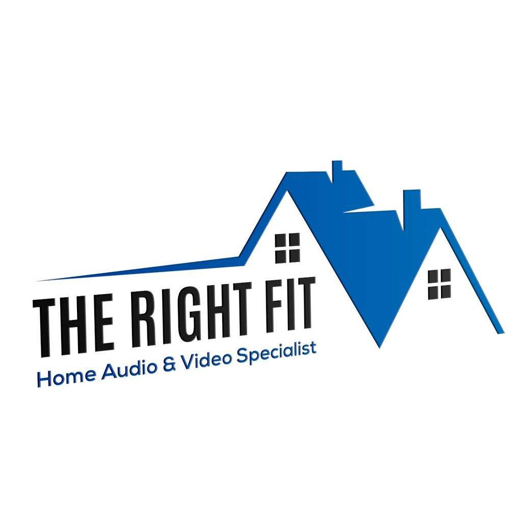 The Right Fit, LLC