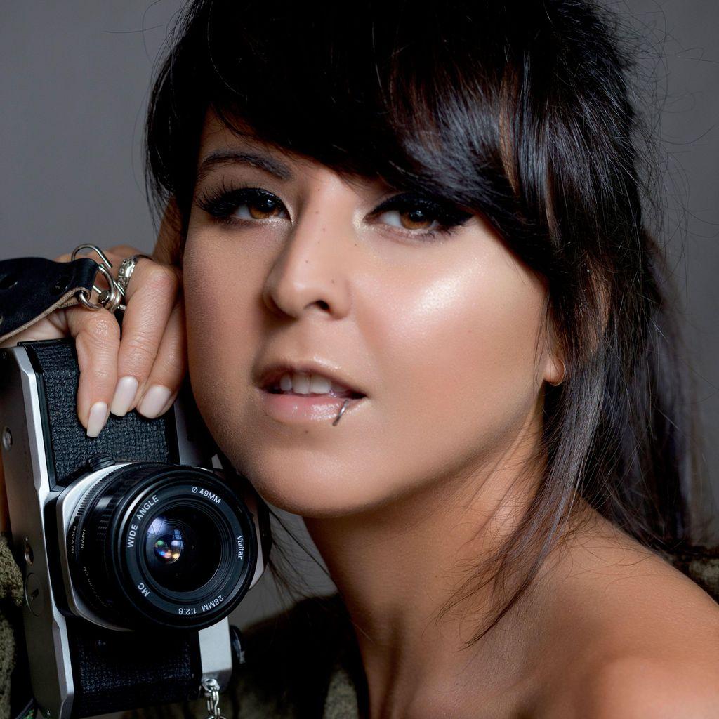 Brashleigh Photography
