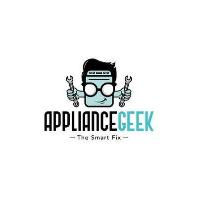 Avatar for 24 Appliance Repair & Marine