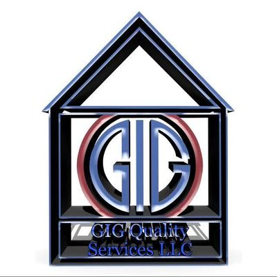 Avatar for Gig Quality Services LLC