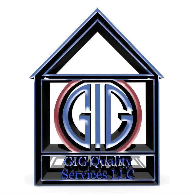 Gig Quality Services LLC