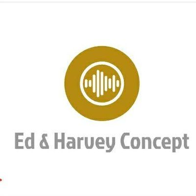 Avatar for Ed &Harvey Concept