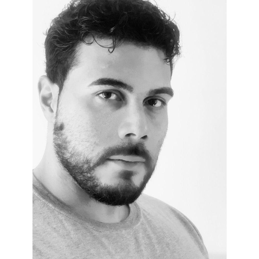 Christopher Esparza