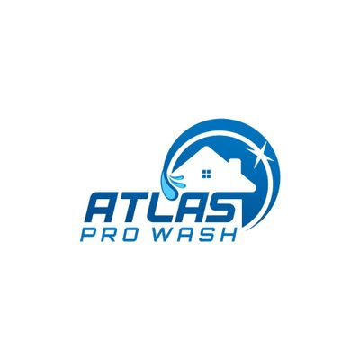 Avatar for Atlas Pro Wash