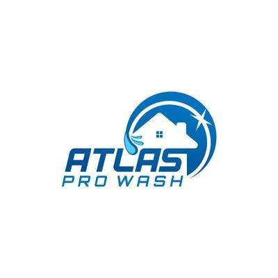 Avatar for Atlas Pro Wash