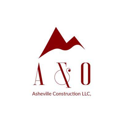 Avatar for A & O Asheville Construction LLC