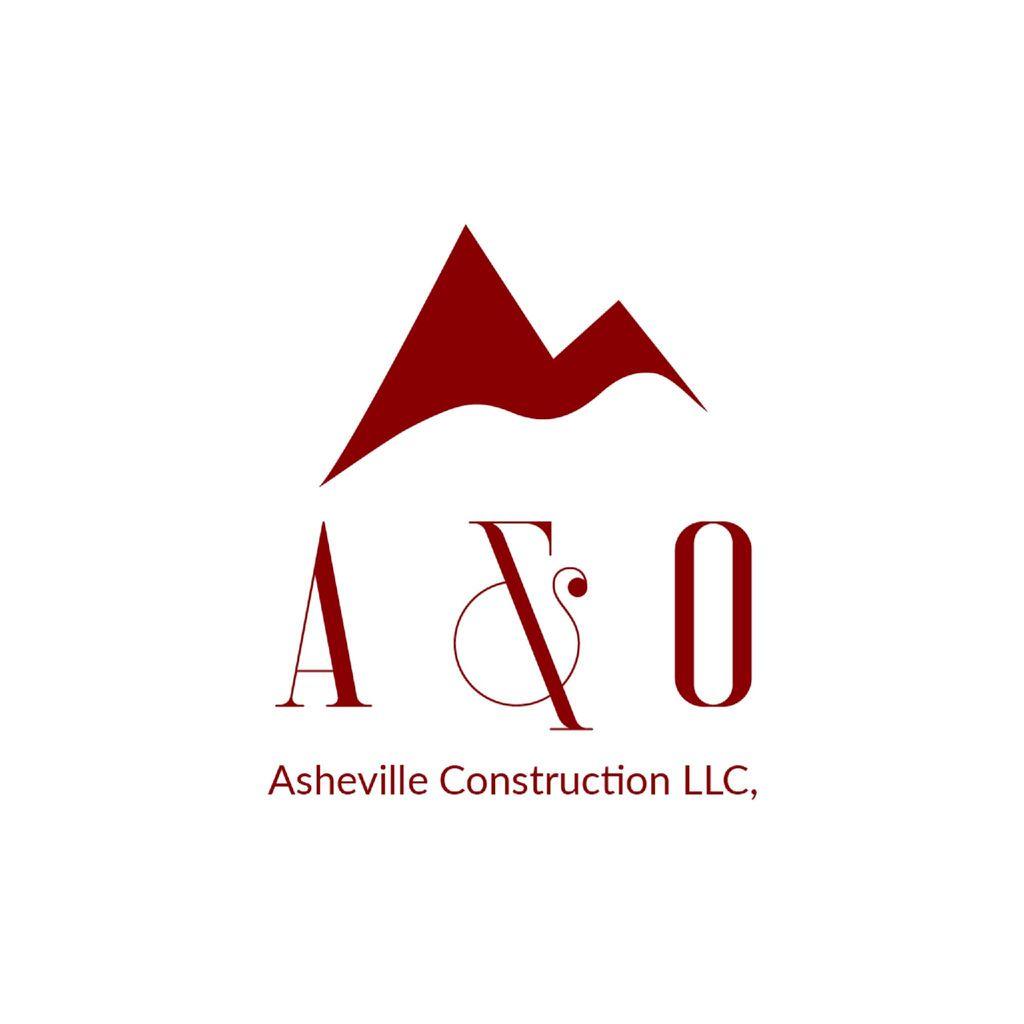 A & O Asheville Construction LLC
