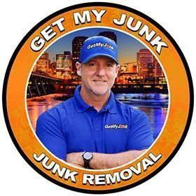 Avatar for Get My Junk, LLC