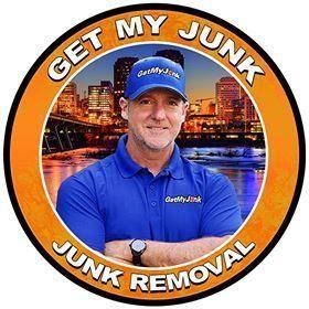 Get My Junk, LLC