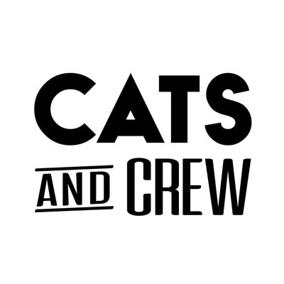 Avatar for Cats and Crew - Cat Sitting Service