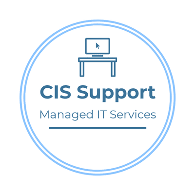 Avatar for CIS SUPPORT