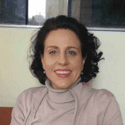 Avatar for Frieda Fontaine Wellness