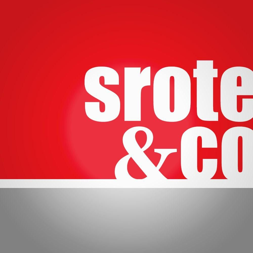 Srote & Co Architects Planners Interiors