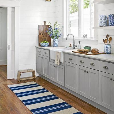 Avatar for Sonora kitchen cabinets
