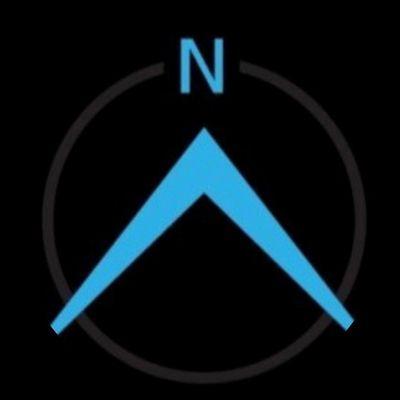 Avatar for Compass CO LLC