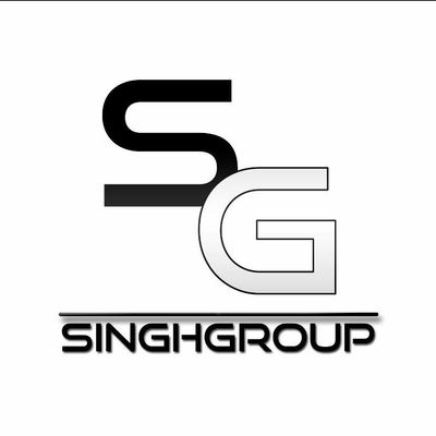 Avatar for SINGH BUILDERS CONSTRUCTION GROUP