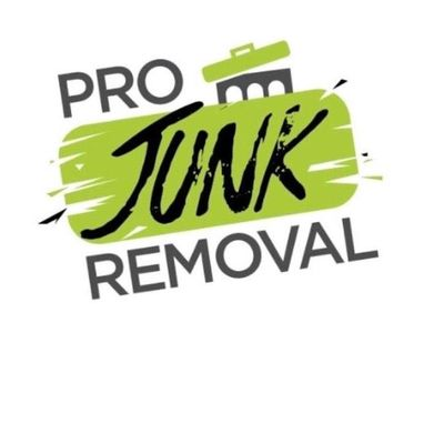 Avatar for Pro Junk Removal