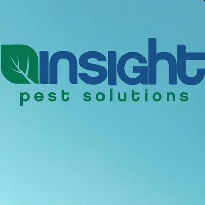 Avatar for Insight Pest Solutions - Southeast Ohio