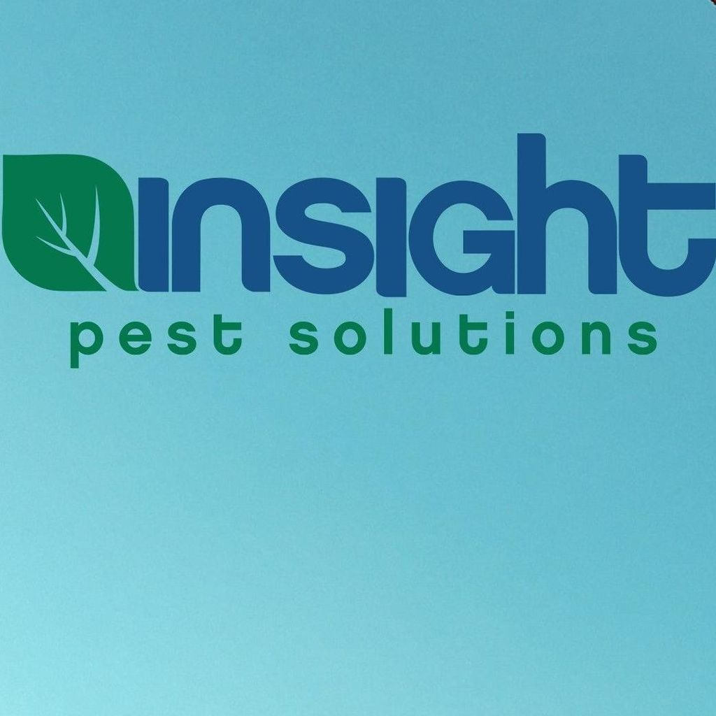 Insight Pest Solutions - Manchester, NH