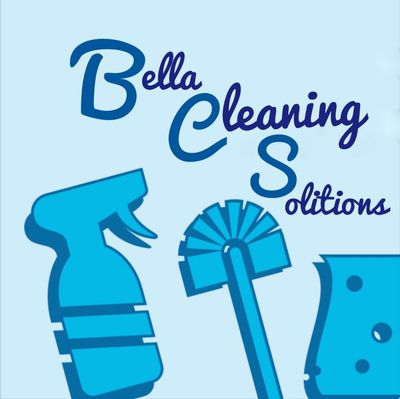 Avatar for Bella Cleaning Solutions