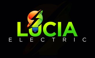 Avatar for Lucia electric Llc