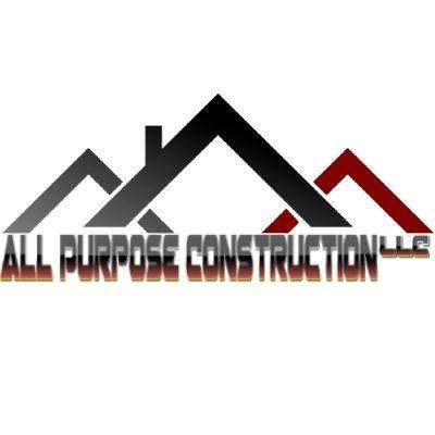 Avatar for All Purpose Construction LLC