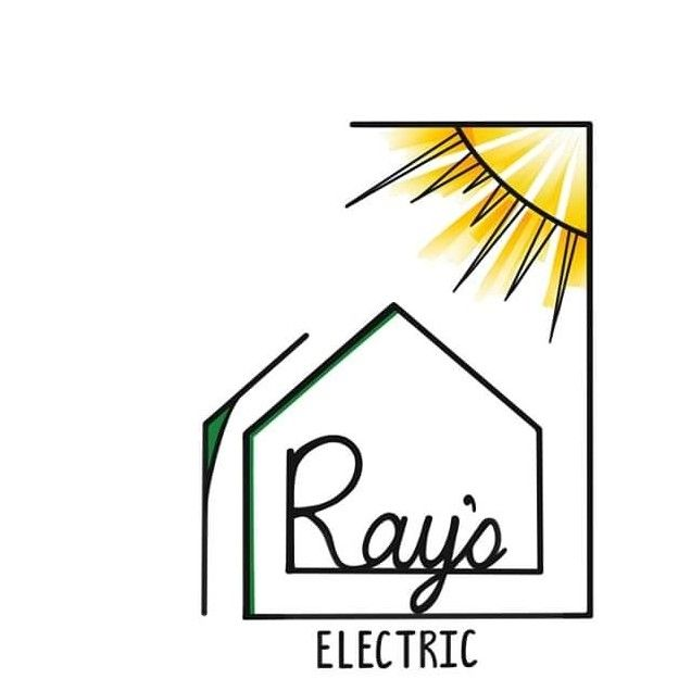Ray's electric