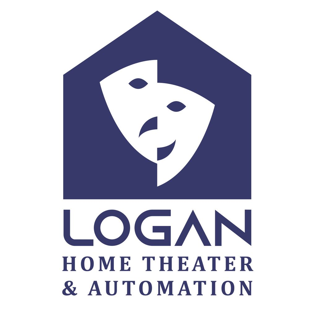 Logan Home Theater & Automation
