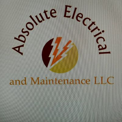 Avatar for Absolute Electrical and Maintenance