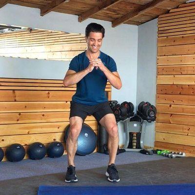 Avatar for Macchi Fitness