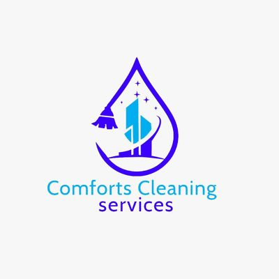 Avatar for Comforts Cleaning Services