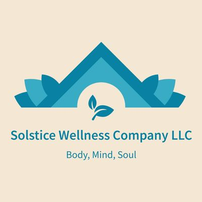 Avatar for Solstice Wellness Company