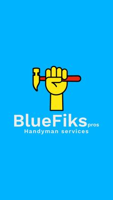 Avatar for BlueFiks LLC