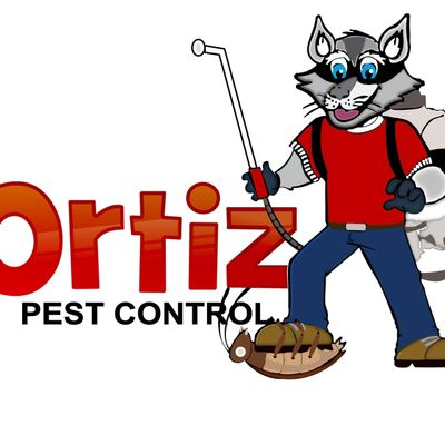 Avatar for Ortiz Pest Control