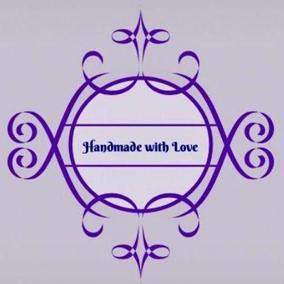 Avatar for Handmade with Love