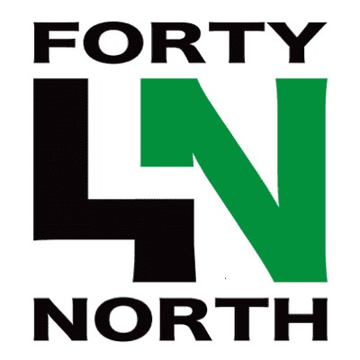 Avatar for 40North Furniture/Fitness Assembly & Bike Repair